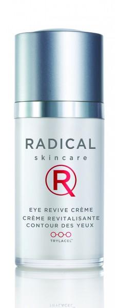 Eye Revive Creme