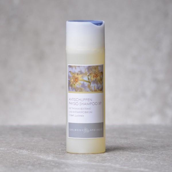 Antischuppen Physio-Shampoo XP mit Thymianextrakt